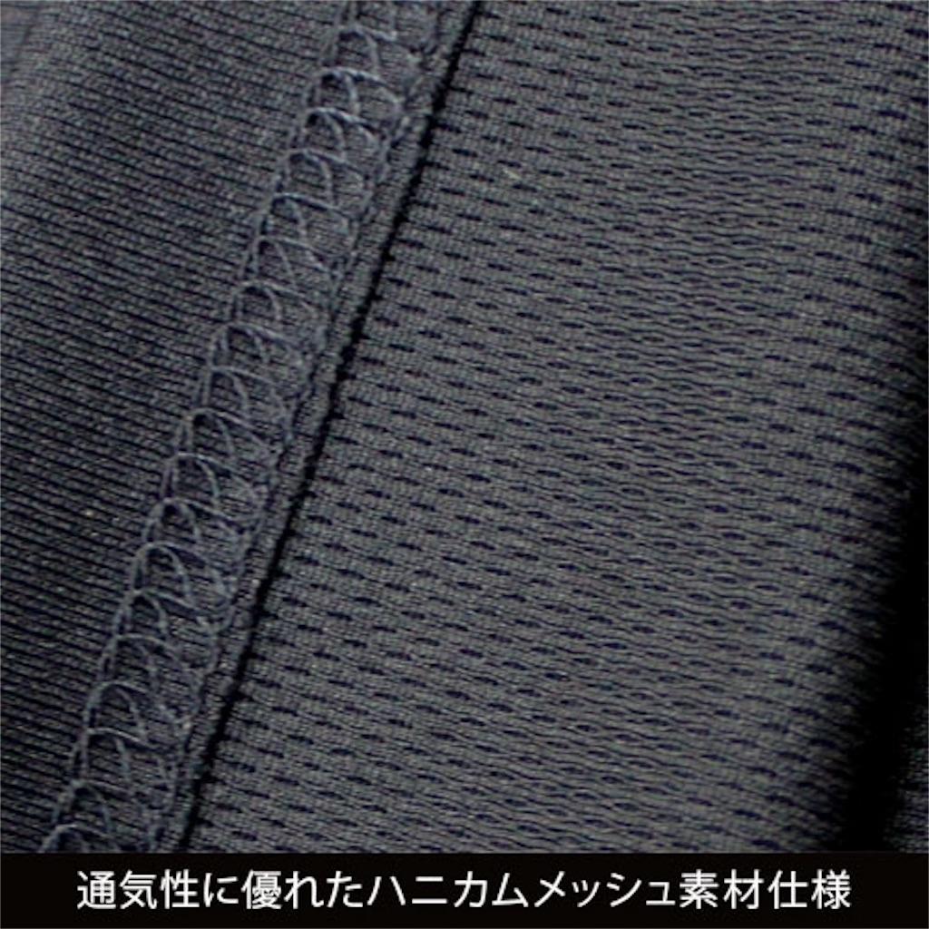 f:id:yuki02158:20170528165926j:image
