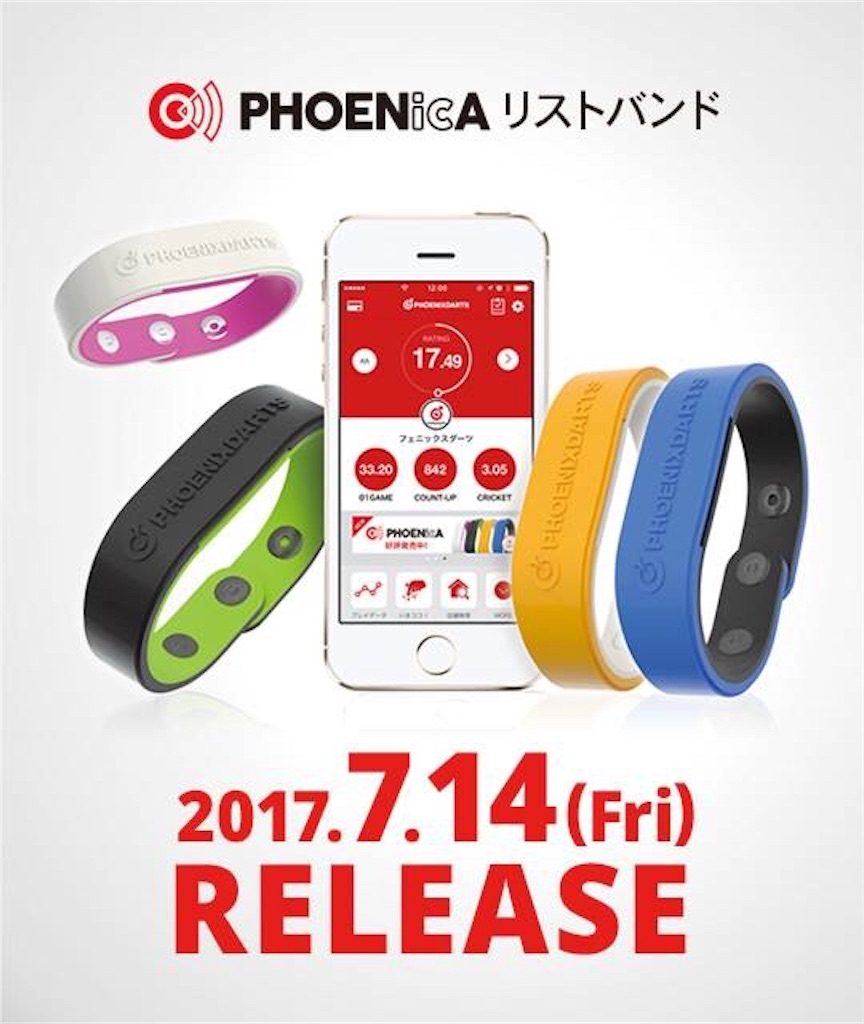 f:id:yuki02158:20170707203419j:image