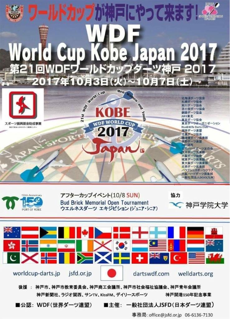 f:id:yuki02158:20170916235351j:image