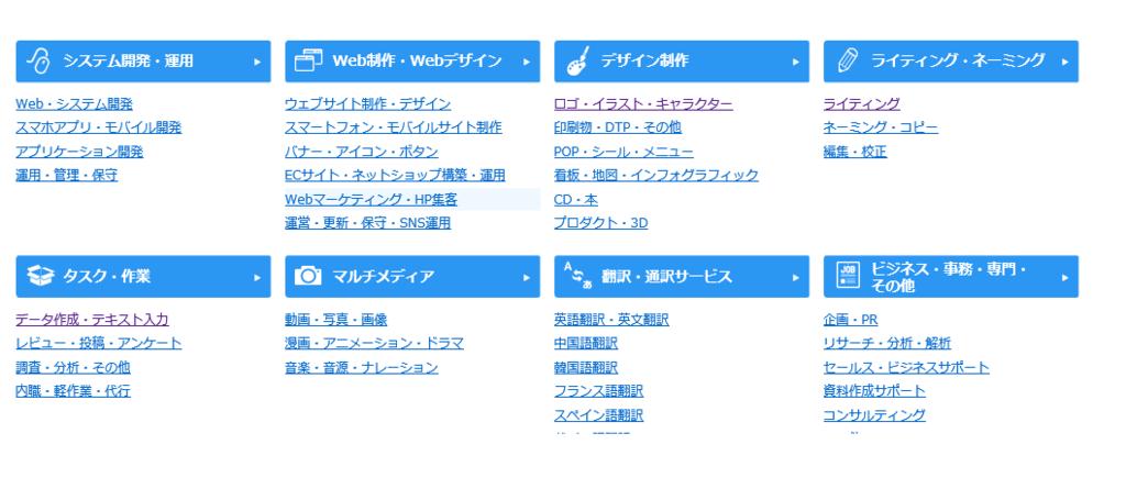 f:id:yuki0734:20170704104542p:plain