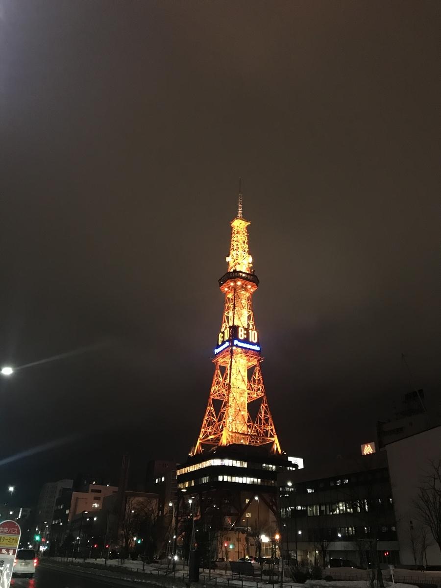 f:id:yuki1016:20190312201032j:plain