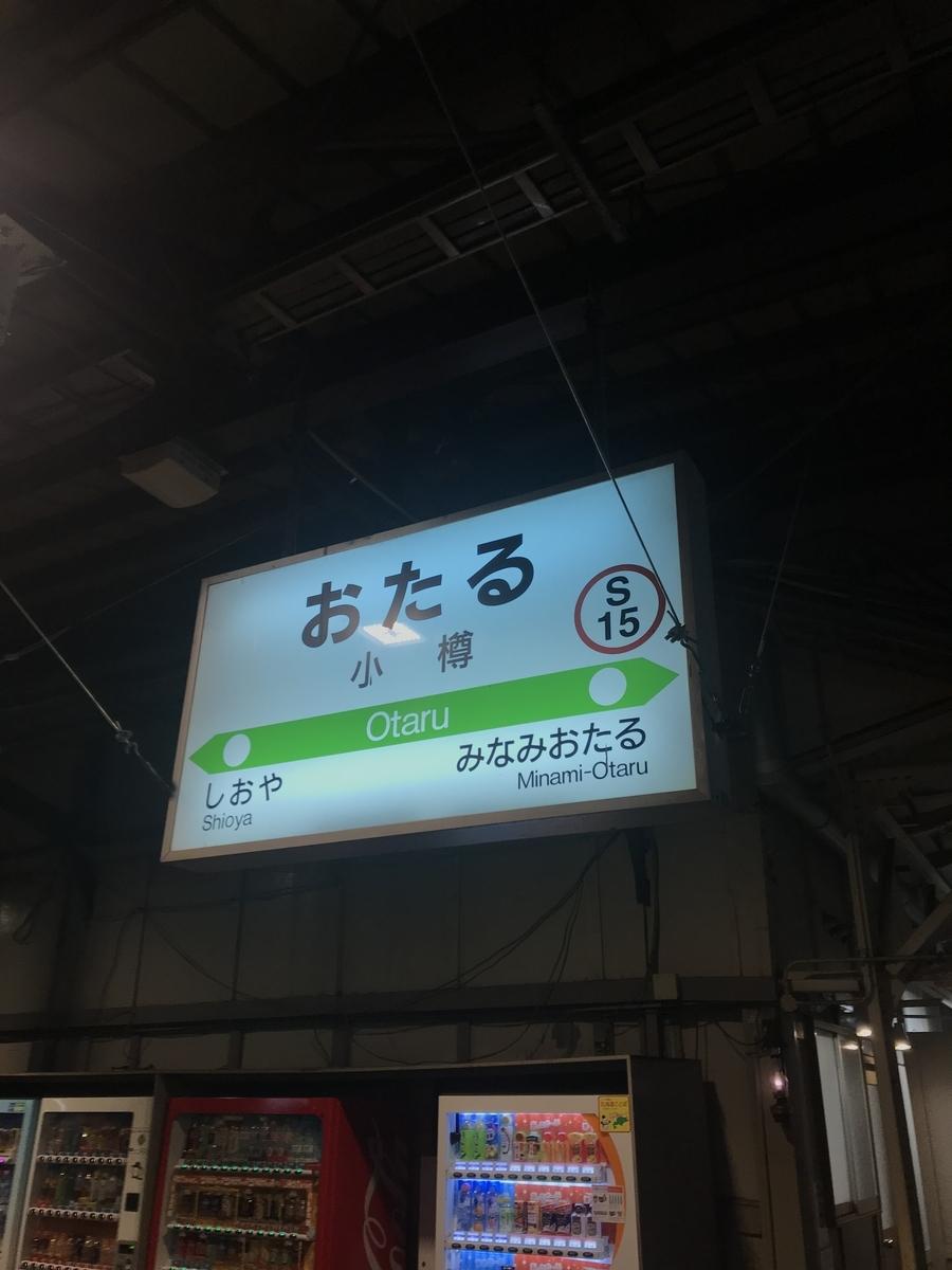 f:id:yuki1016:20190312215349j:plain