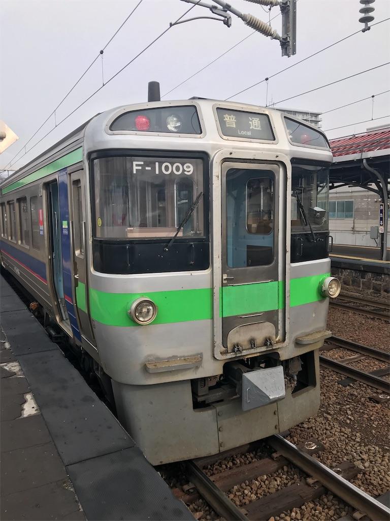 f:id:yuki1016:20190325210716j:image