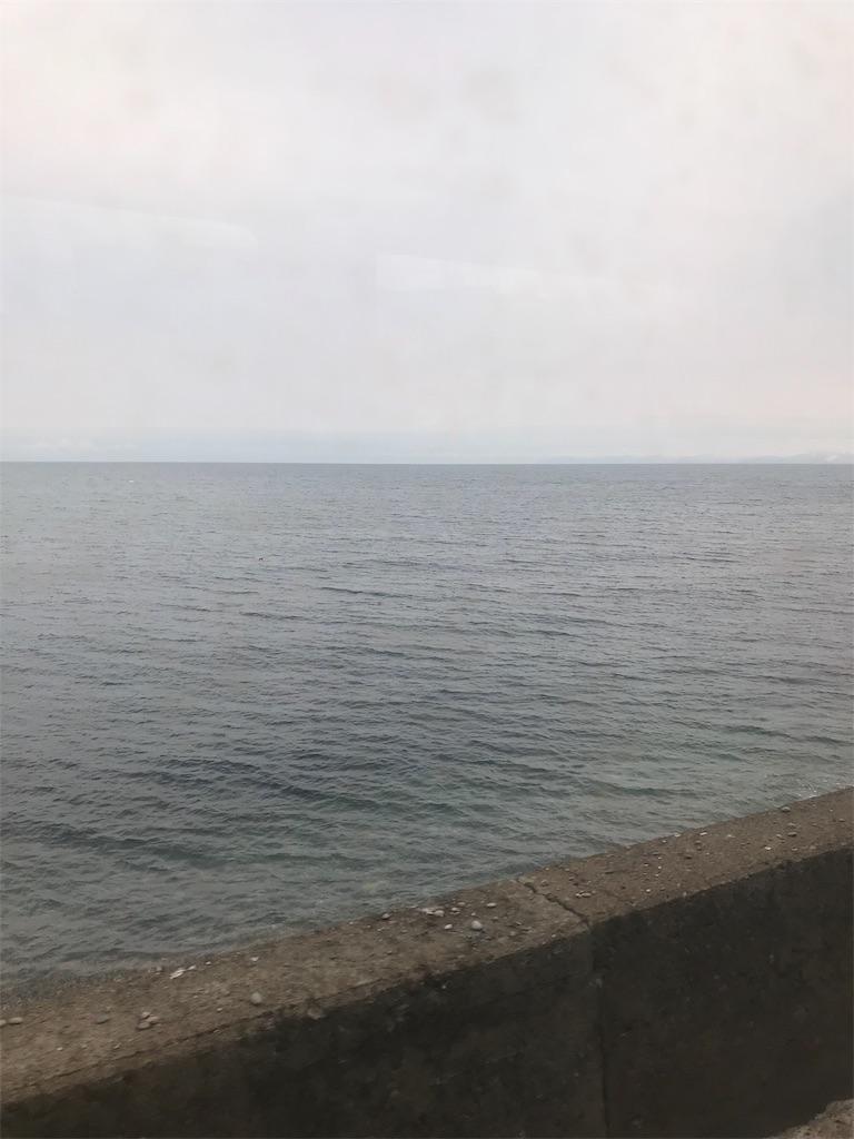 f:id:yuki1016:20190325210840j:image