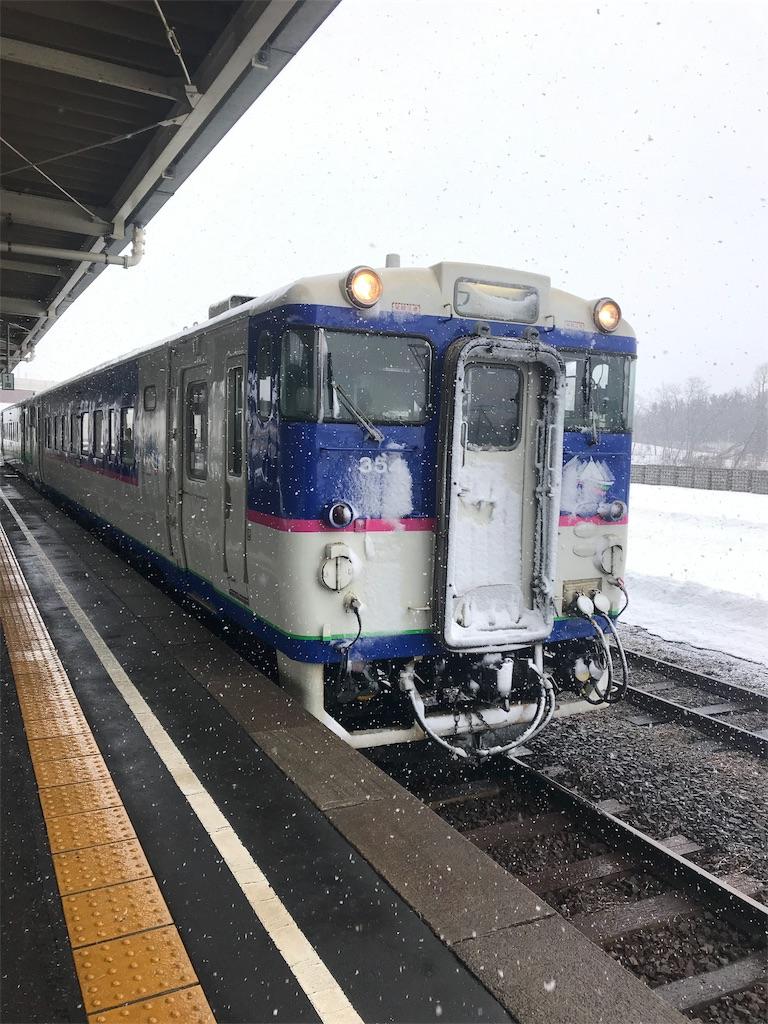 f:id:yuki1016:20190331183928j:image