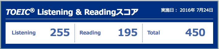 f:id:yuki10k:20160821232254p:plain