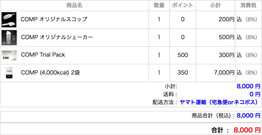 f:id:yuki10k:20170119224358p:plain