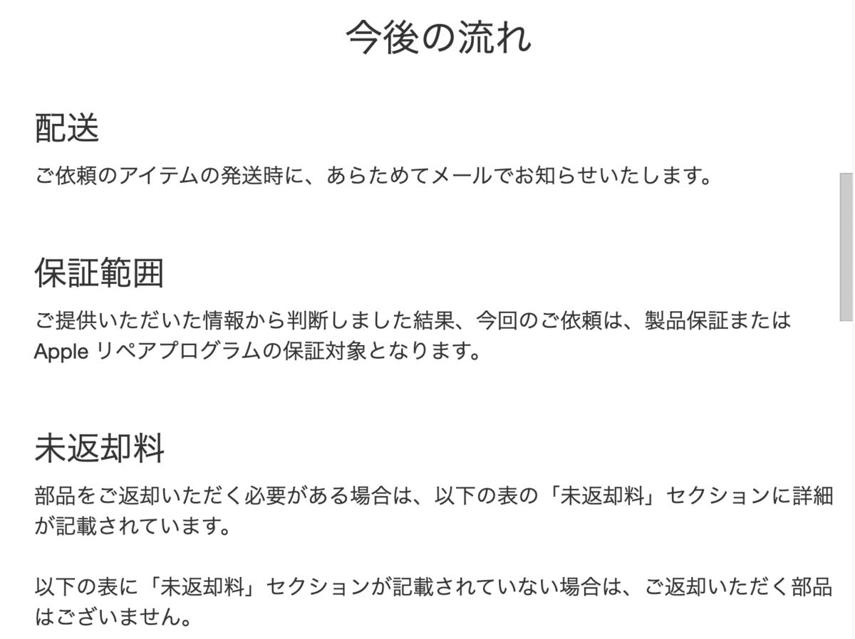 f:id:yuki10k:20210113230608p:plain