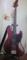 Fender AJB