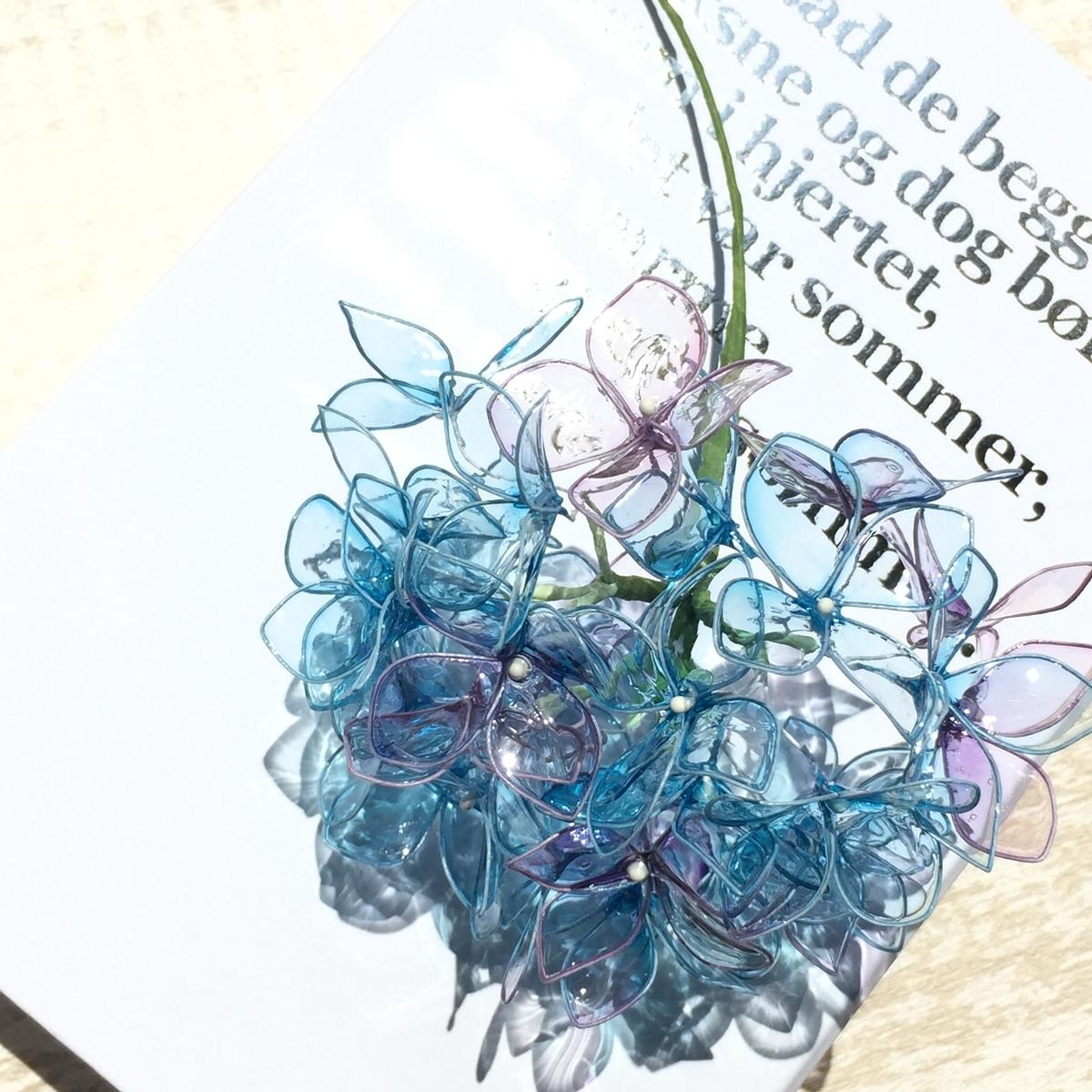 f:id:yuki123flower:20190512093057j:plain