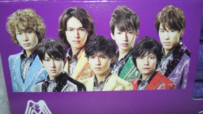 f:id:yuki16ryo03:20110130175000j:image