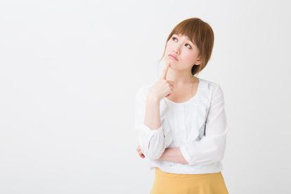 f:id:yuki1732:20170129225732j:plain