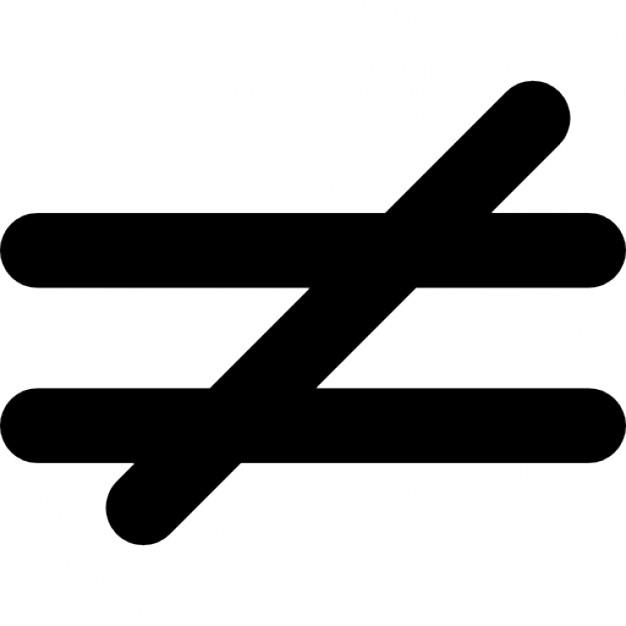 f:id:yuki1732:20170129230015j:plain