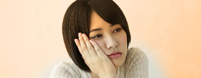 f:id:yuki1732:20170130155339j:plain