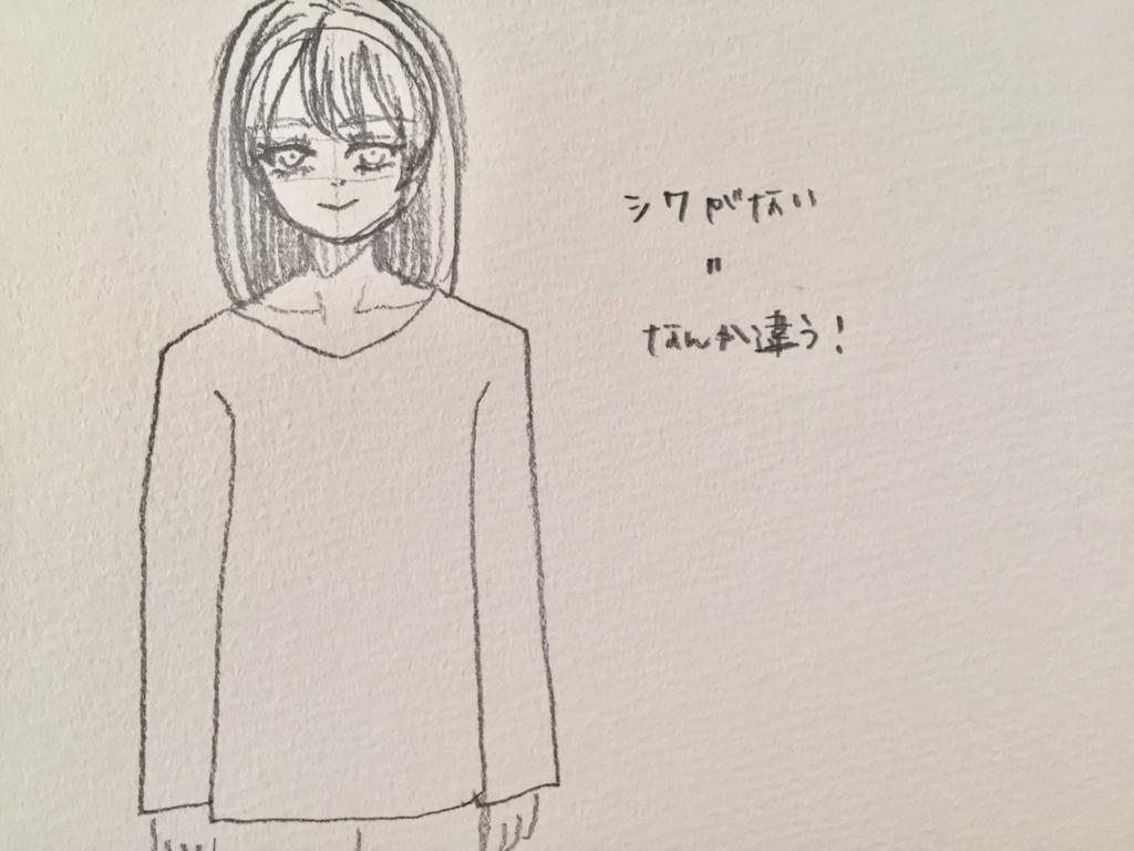 f:id:yuki1732:20170201000404j:plain