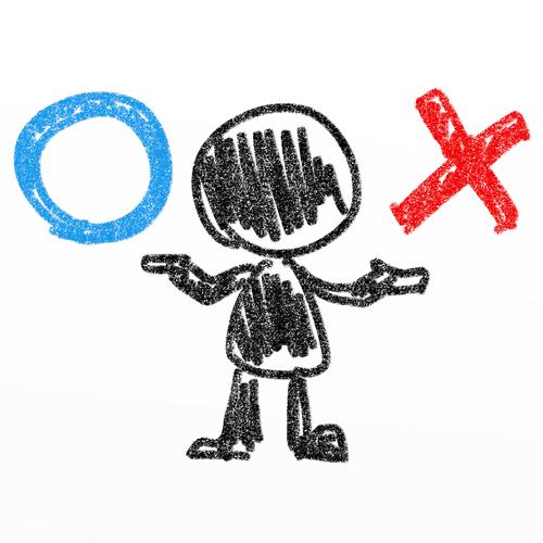 f:id:yuki1732:20170201155328j:plain