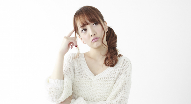 f:id:yuki1732:20170519213344j:plain