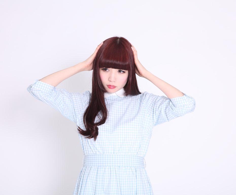 f:id:yuki1732:20170520165752j:plain