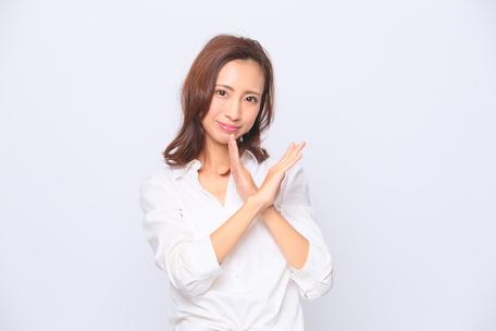 f:id:yuki1732:20170526163143j:plain