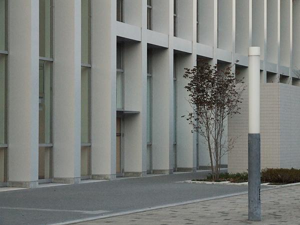 f:id:yuki1982cherry:20091106182503j:image