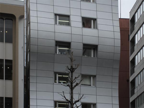 f:id:yuki1982cherry:20100402140605j:image