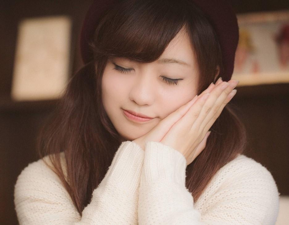 f:id:yuki1995jp:20160617203251j:plain