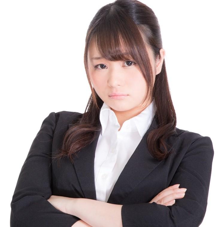 f:id:yuki1995jp:20160622110738j:plain