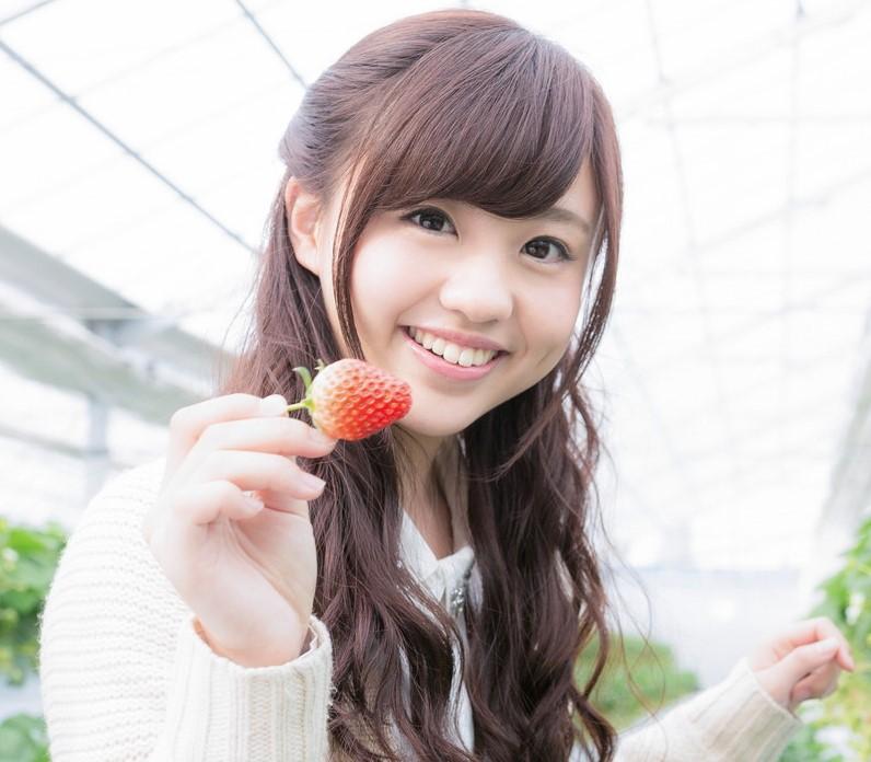 f:id:yuki1995jp:20160624171312j:plain