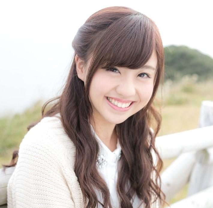 f:id:yuki1995jp:20160808114604j:plain