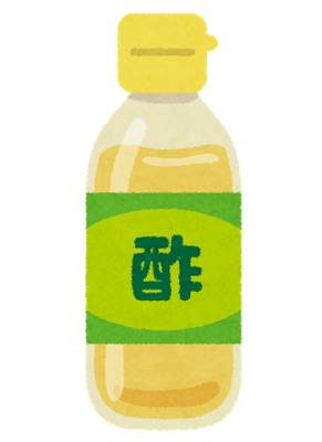 f:id:yuki1995jp:20160826095417p:plain