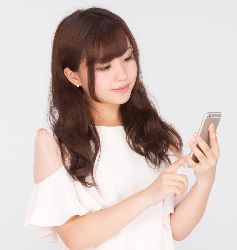 f:id:yuki1995jp:20160914110925j:plain