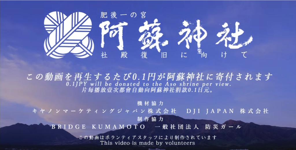 f:id:yuki1995jp:20170414123951p:plain