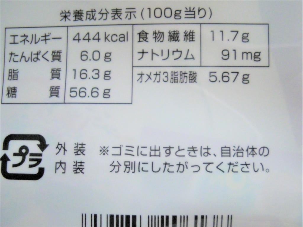 f:id:yuki1995jp:20170511120603j:plain