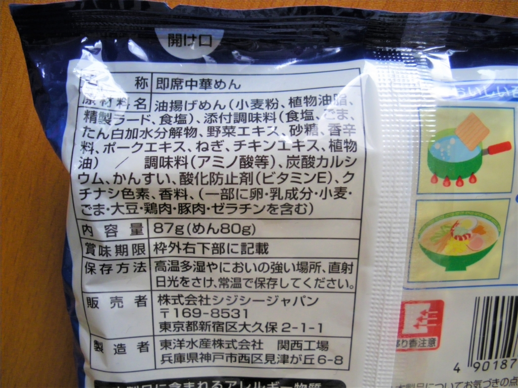 f:id:yuki1995jp:20170525162503j:plain