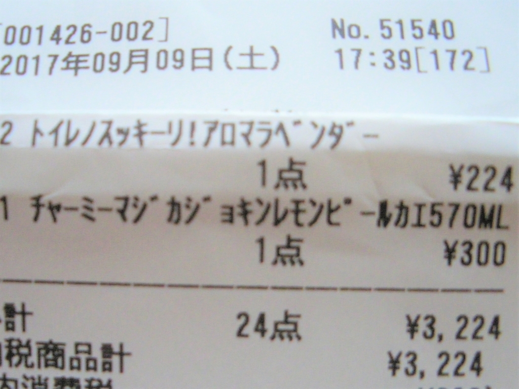 f:id:yuki1995jp:20170925121648j:plain
