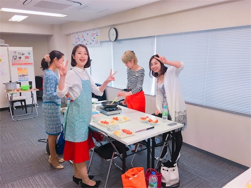 f:id:yuki22258:20170327122614j:image