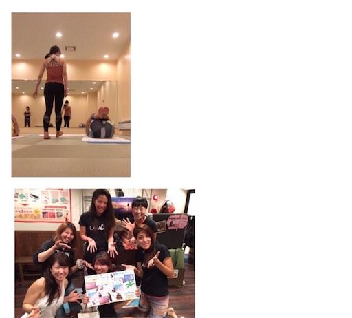 f:id:yuki22258:20170327125659j:image