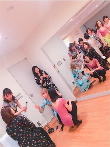 f:id:yuki22258:20170424235715j:image