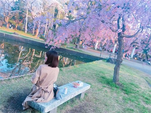 f:id:yuki22258:20170430222359j:image