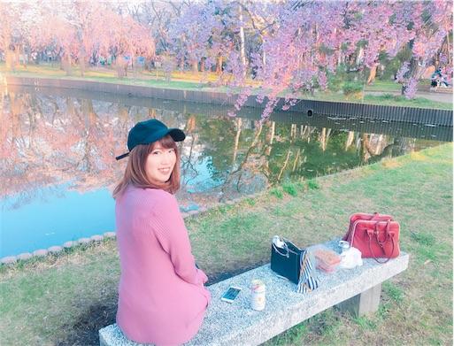f:id:yuki22258:20170430222932j:image