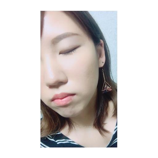 f:id:yuki22258:20170725132203j:image