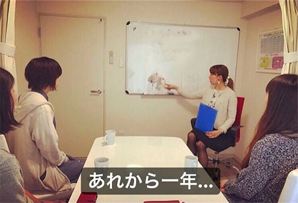 f:id:yuki22258:20180815115028j:image