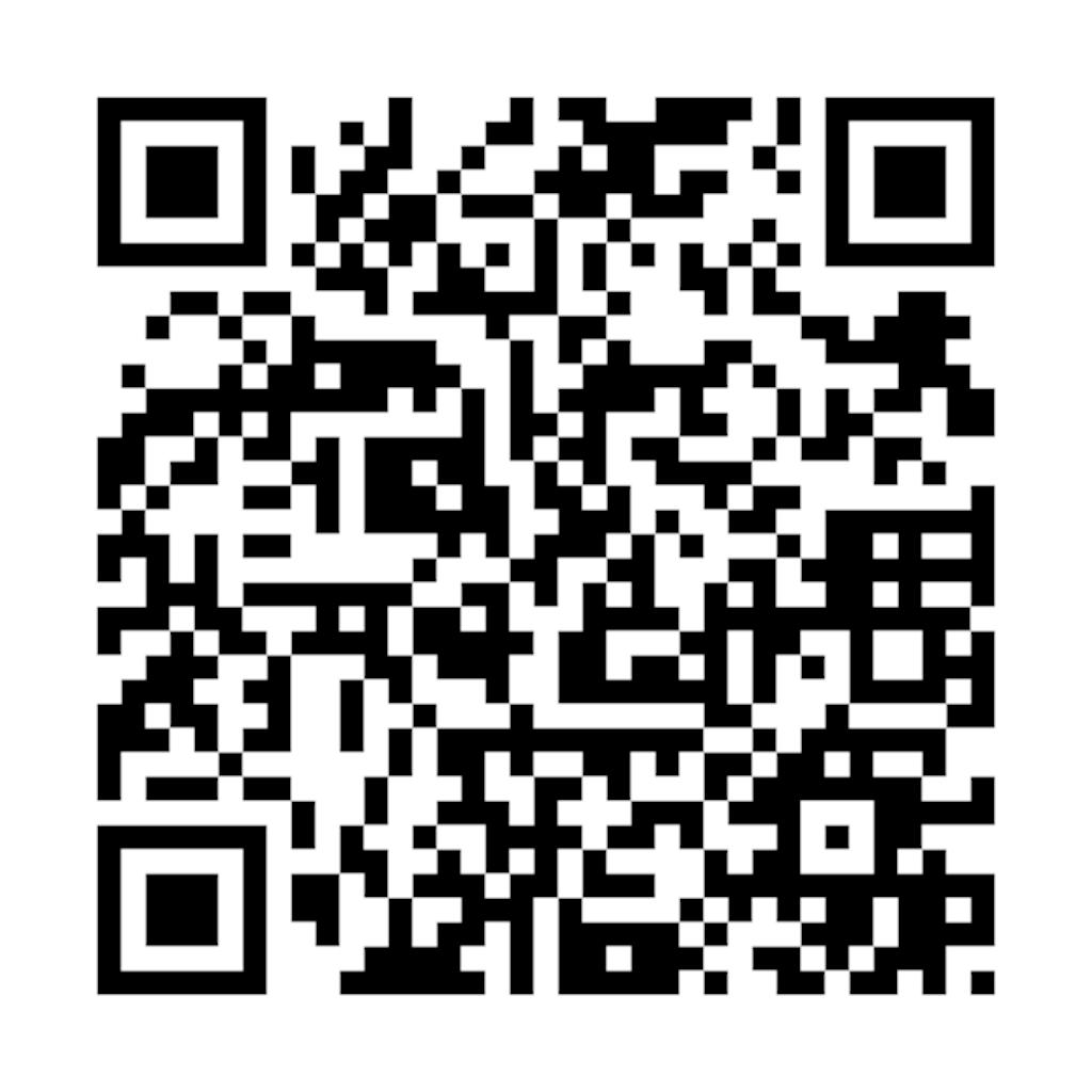 f:id:yuki22258:20181211211940p:image