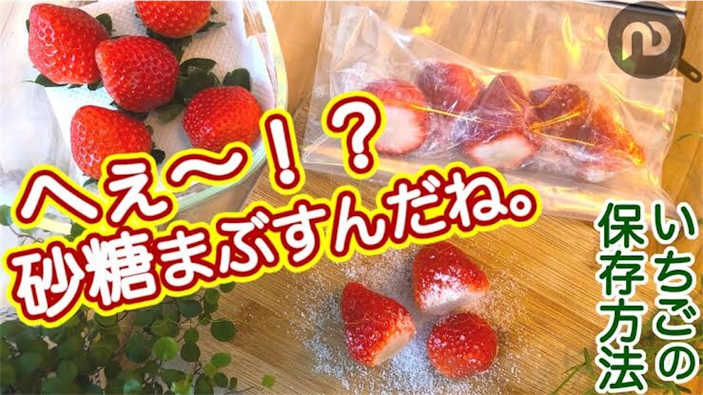 f:id:yuki2378:20210605031548j:image