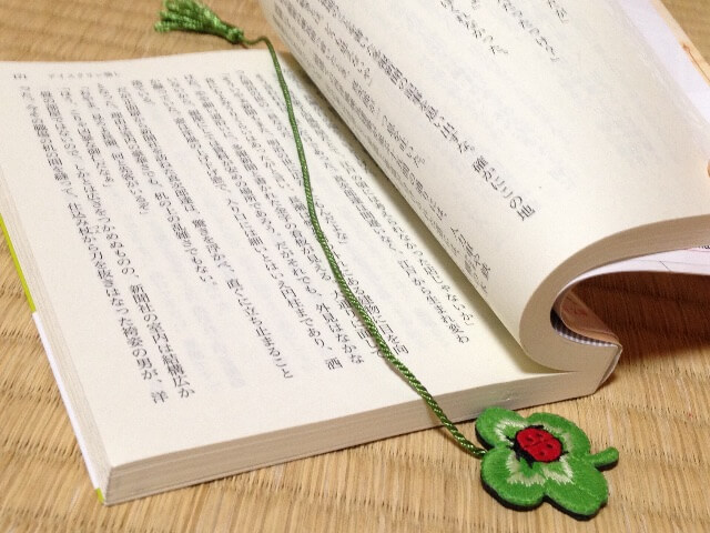 f:id:yuki3mori:20150708203436j:plain