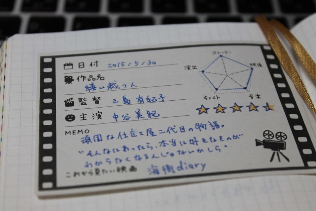 f:id:yuki3mori:20150822074057j:plain