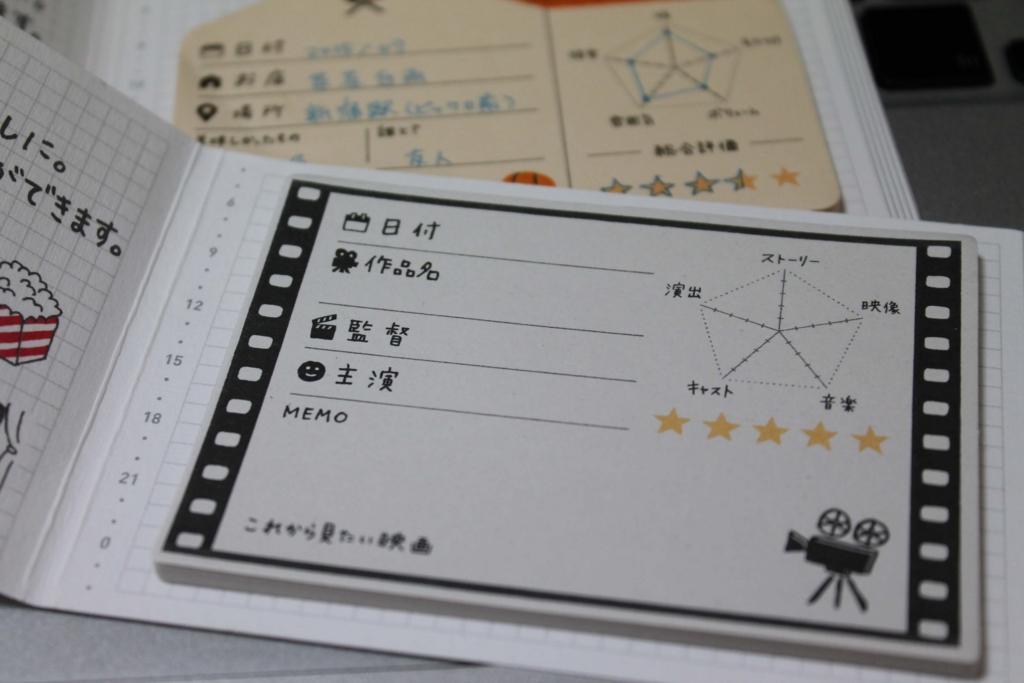 f:id:yuki3mori:20150822074814j:plain