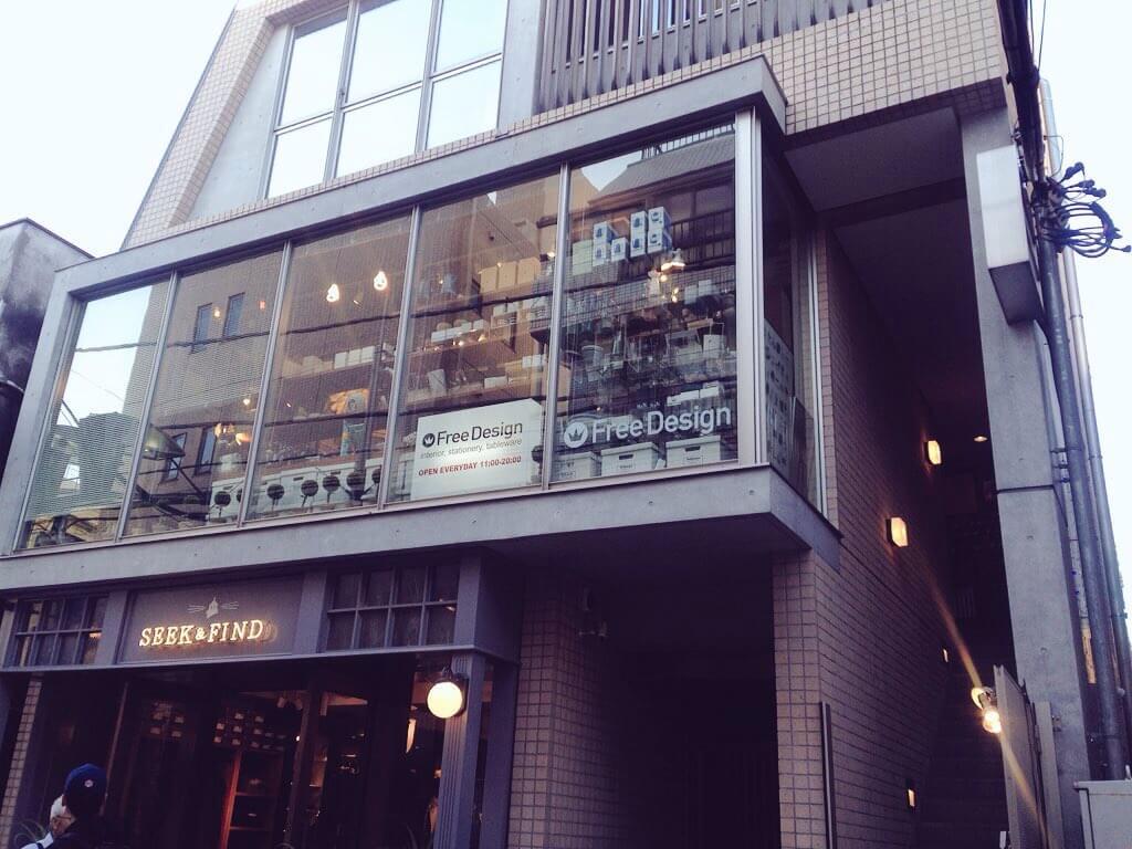f:id:yuki3mori:20160306234533j:plain