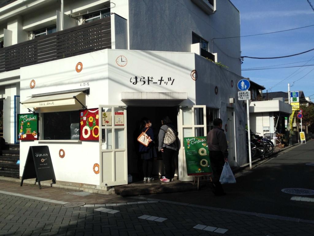 f:id:yuki3mori:20160421211009j:plain