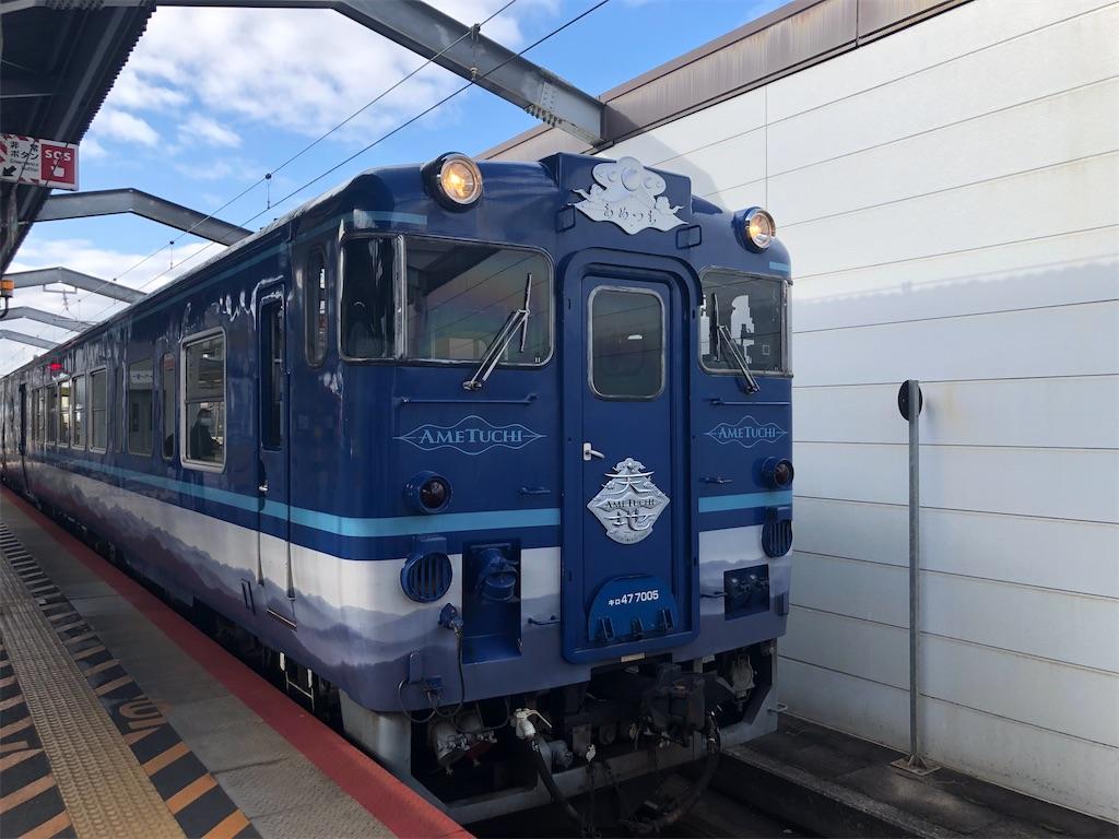 f:id:yuki3mori:20200102214341j:image
